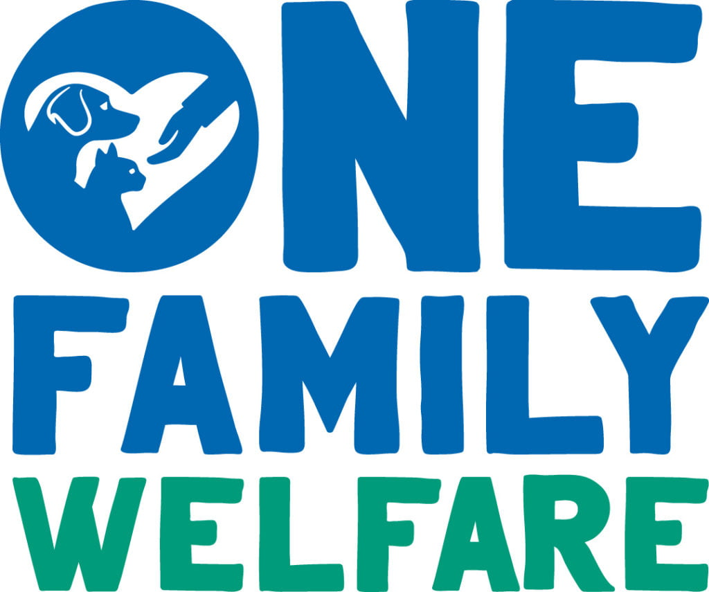 One Family Welfare Department Added